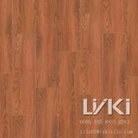 Quality Timber Look Floor Tiles for sale