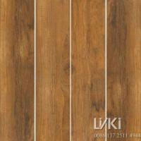Buy cheap Matt Wooden Look Ceramic Tile from wholesalers