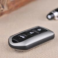 China Toyota Camry split remote control 3 keys Camry remote key original on sale