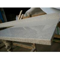 Quartz Countertops Light Quartz Countertops Manufactures