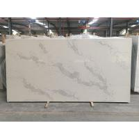 Quartz Slabs Statuario Quartz Slab Manufactures