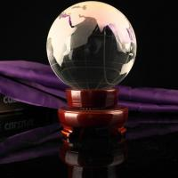 Crystal Ball Stand Manufactures