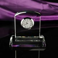 Clock Crystal Frequency Manufactures