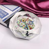 Buy cheap Crystal Ashtrays from wholesalers