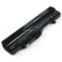 Buy cheap Laptop Battery X130 Battery for LG from wholesalers