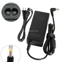 China AC Adapter 12V 5A LCD AC Adapter on sale