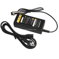 China AC Adapter 24V 2A Battery Charger on sale