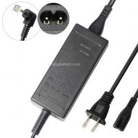 Buy cheap Laptop Adapter 12V 3.33A Laptop Adapter for Samsung from wholesalers