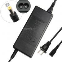 Buy cheap Laptop Adapter 19V 4.74A Laptop Adapter for Toshiba from wholesalers