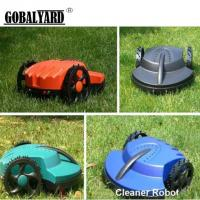 China Robot Lawn Mower on sale