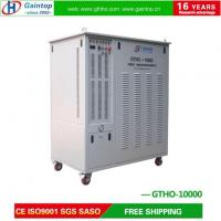 China Easy to Operate Brown Gas Generator Machine System on sale