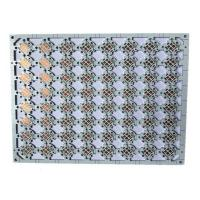 Buy cheap PCB 1W Aluminum Base Board from wholesalers