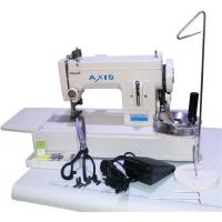 Buy cheap Portable Walking Foot Boat Sewing Machine from wholesalers