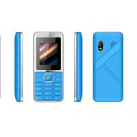 1.77 Inch Used Second Hand Mobile Phones Manufactures