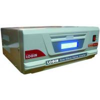 Buy cheap Sine Wave Home Inverter from wholesalers