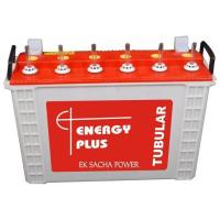 Buy cheap Tubular Battery from wholesalers