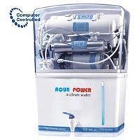 China Automatic Water Level Controller on sale