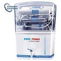 Quality Automatic Water Level Controller for sale