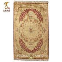Floral Area Rugs Manufactures