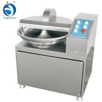 China Industrial 20L Meat Bowl Cutter Chopper for Meat Processing on sale