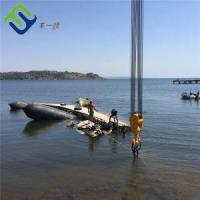 Boat Lift Air Bags Manufactures