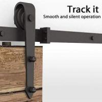 China Sliding Door Track Systems on sale