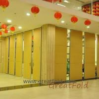 Factory Directly room divider buddha singapore wood carved for exhibition halls Manufactures