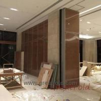 Factory Directly Sell mirror room divider easy paper string for hospital Manufactures