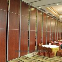 Hot sale factory direct price room screen divider 4 panel wire for multi-function Manufactures