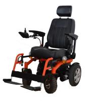 Bariatric Electric Wheelchair Manufactures