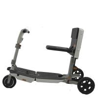 Handicap Mobility Scooter