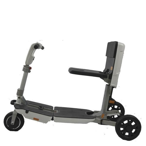 Quality Handicap Mobility Scooter for sale