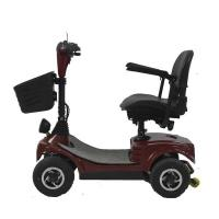Buy cheap Electric Mobility Scooter from wholesalers