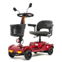 Buy cheap Scooter for Disabled People from wholesalers