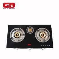 Table Gas Stove Glass Gas Stove Table Manufactures