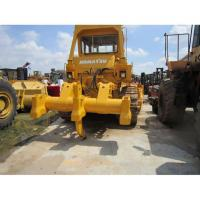 Quality Japanese Secondhand Bulldozer D85A-18 for sale