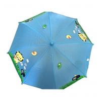 Buy cheap Childrens Umbrellas for Kids from wholesalers