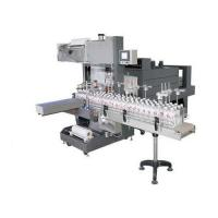 Buy cheap Automatic Shrink Packaging Machine from wholesalers