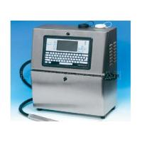 Buy cheap And all kinds of automatic inkjet coders from wholesalers