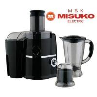 China As seen on tv best 3-in-1 blender food processor and juicer with mixer grinder on sale