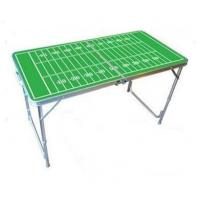 China Beer Pong Table BPT-1003 on sale