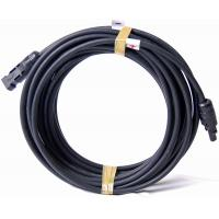 China Solar Extension Cable on sale