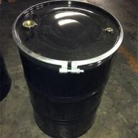 Buy cheap Packing bucket from wholesalers