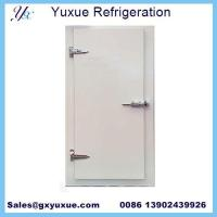 Buy cheap Swing door from wholesalers