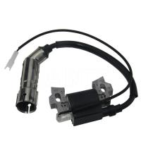 Ignition Coil Replaces MTD 751-10792 Manufactures