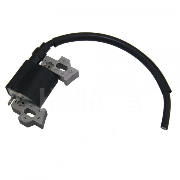 Quality Ignition Coil Replaces Honda 30500-ZE1-073 for sale