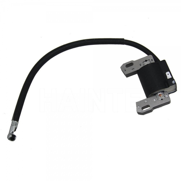 Quality Ignition Coil Replaces Briggs & Stratton 845126 for sale