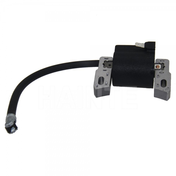 Quality Ignition Coil Replaces Briggs & Stratton 590454 for sale