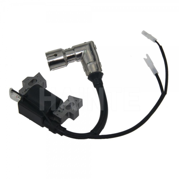 Quality Ignition Coil Replaces MTD 951-10620 for sale