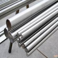 steel 718 din 2.4672 fittings Manufactures